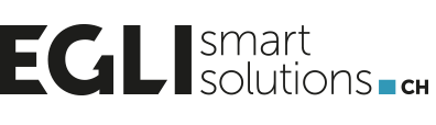 egli_smart_solutions_logo_home